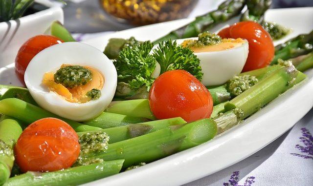 Dieta Ketogeniczna Zasady I Efekty Diety Ketonowej Enterthenews Pl